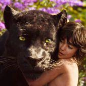 Le Livre de la jungle Bande-annonce VF