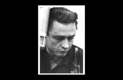 Johnny Cash : Folsom prison blues