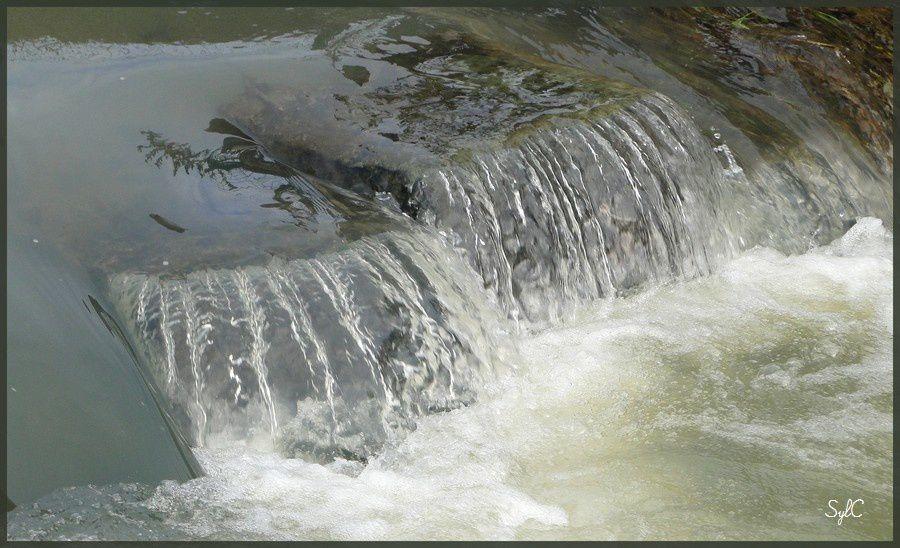 Quelques photos avec de l'eau... (d'autres photos se trouvent se trouvent dans d'autres album)