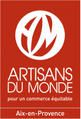 Artisans du Monde - Aix en Provence