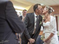 Mariage Danielle et Laurent