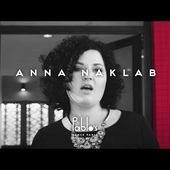 Anna Naklab - Whole [Official Video] HD