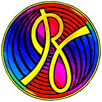 Runa Zumara - blog -