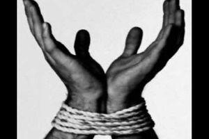 Poésie... Combats d'hier et d'aujourd'hui - 1- Victor Jara