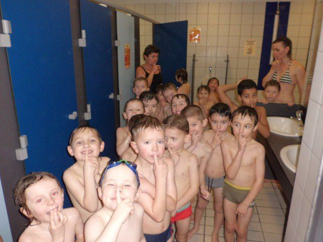 Album - piscine-a-Surzur-CP-en-cycle-2