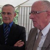 Un nouveau centre d'accueil pour autiste adulte ouvre à Ligugé