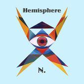 Hemisphere N. Text by Michael Bellon