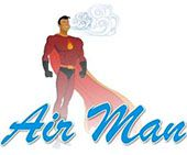 Air Man, LLC
