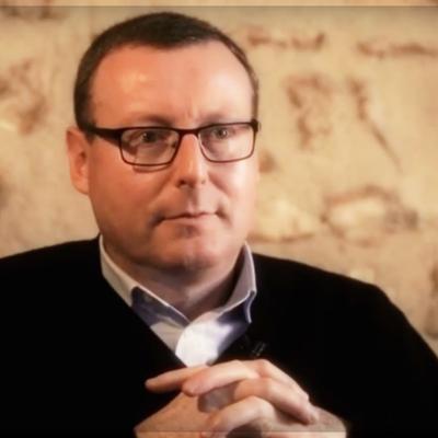 """Conférence de Pierre Hillard : """"La famille face au mondialisme"""""""