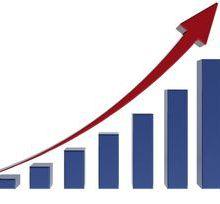 L'économie française a rebondi au dernier trimestre 2009