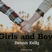 Girls and Boys par Marie Déplante by ivoixiroise+20202021 on Genially