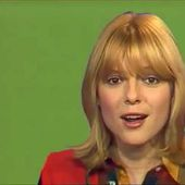 France Gall - Comment lui dire (1976)