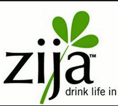 What Is Zija International? Are you skeptical still? Watch This
