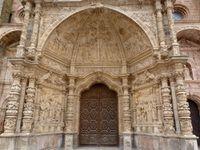 De Villar de Mazarife à Astorga