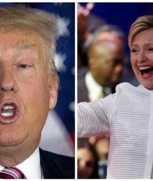 La faillite politique de Michael Moore et l'élection présidentielle américaine