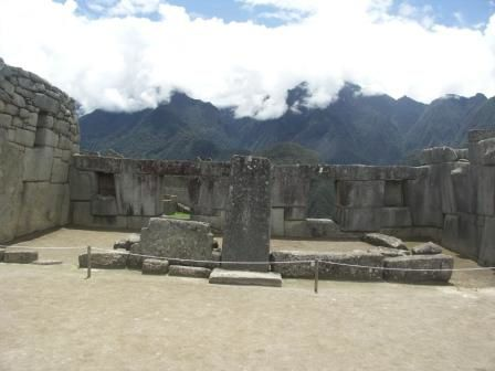 Album - Machu-Picchu