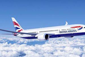 British Airways | Suite à l'injection, quatre pilotes de ligne décèdent soudainement.