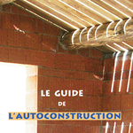 Le guide de l'autoconstruction en promotion !