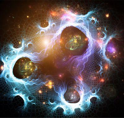 Stéphane Lupasco et le Tiers inclus. De la physique quantique à l'ontologie (par Basarab Nicolescu)