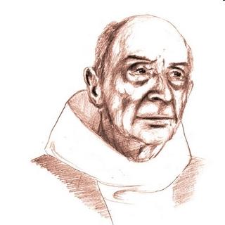 L'assassinat du Père Hamel raconté par des témoins (Video de KTO).