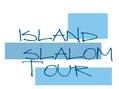 Le blog de Island Slalom Tour