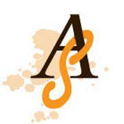 Archiscrap
