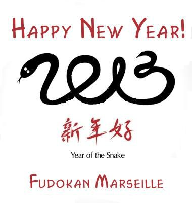 Happy new year 2013 !!!