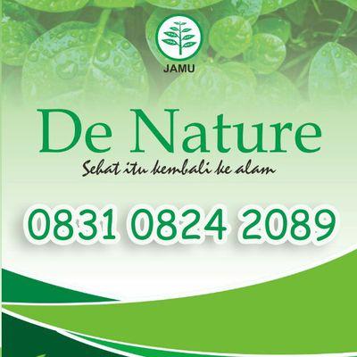 Katalog De Nature
