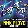Voir Pink Floyd en concert ? C'est possible grâce au Brit Floyd !