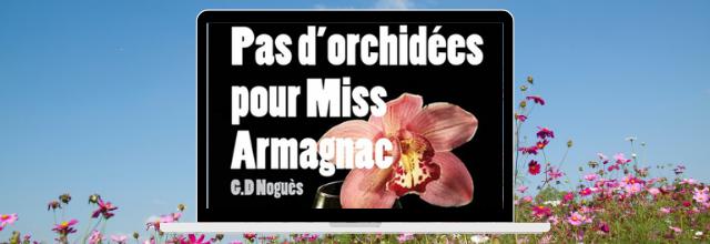 Throwback Thursday Livresque - Opus 26 - N comme...