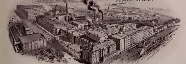 """Carrosserie industrielle en images: """"Studebaker Souvenir"""" 2°"""
