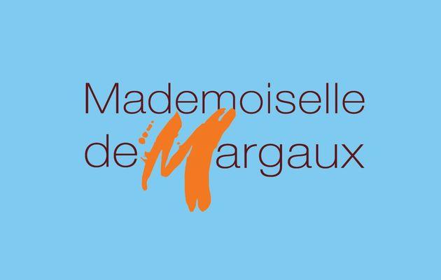 Mon partenariat avec Mademoiselle de Margaux