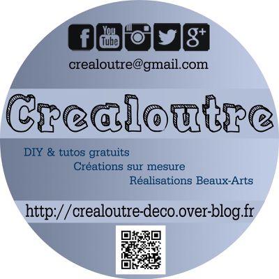 Crealoutre