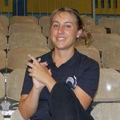La GRANDE FINALE EDUCNAUTE JEUNES donne une grande place aux féminines - ASSOCIATION EDUCNAUTE-INFOS