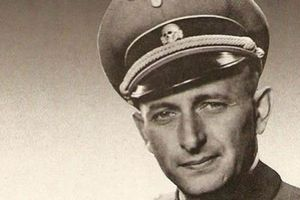 Fallait-il exécuter Adolf Eichmann?