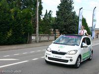 [SV2012-01] Tour de France 2012 (F)