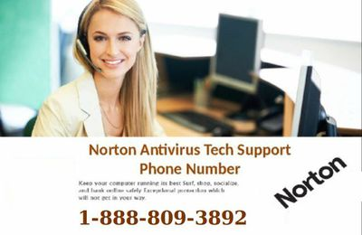 How to Know Norton Customer Service for Install / Uninstall?