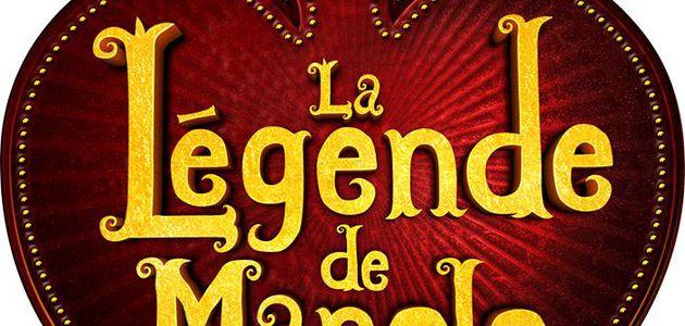"""""""LA LÉGENDE DE MANOLO"""", BANDE-ANNONCE"""