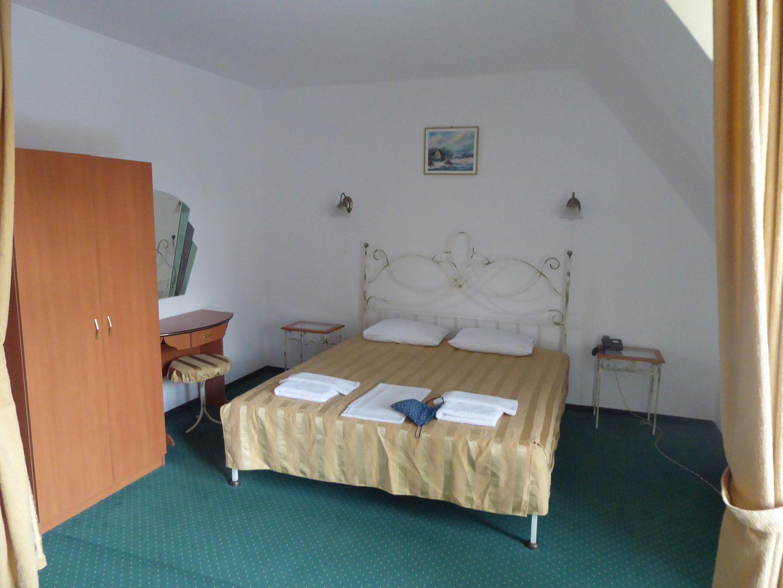 J21 - Cluj et Oradea