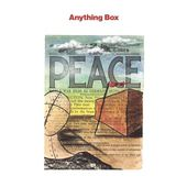 Anything Box - Listen on Deezer | Music Streaming