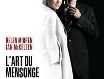 L'Art du Mensonge (2020) de Bill Condon
