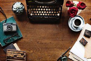Comment trouver de l'inspiration pour son blog?