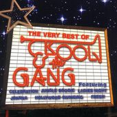 Very Best Of Kool & The Gang