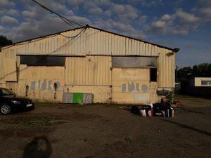 Essonne : La Police Municipale démantèle des marchands de sommeil