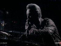 U2 -Paris  France 10/11/2015 AccorHotels Arena