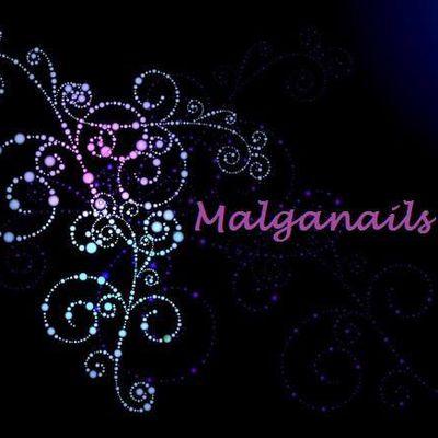 MalgaNails