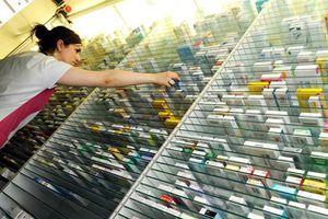 La Liste affolante des 400 médicaments cancérigènes dont certains sont destinés aux bébés ! -...