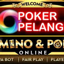 On the net Poker Participate in Principles - How to Make a Deposit At an On-line Poker Space?