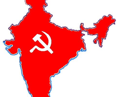 Elections au Kerala ce 13 avril : retour sur les réalisations de cinquante ans de gestion communiste au Kerala, « îlot de développement dans une Inde océan de sous-développement »