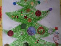 Jouer et découvrir #4 – Ateliers de Noël.